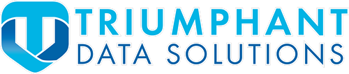 Triumphant Data Solutions
